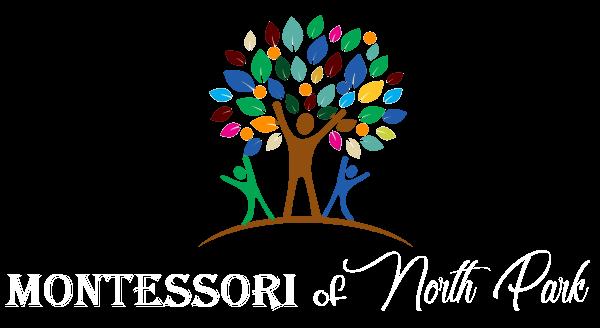 Montessori of North Park